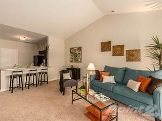 Apartment for rent in The Residences at Wheaton Village, Reynoldsburg, OH, 43068