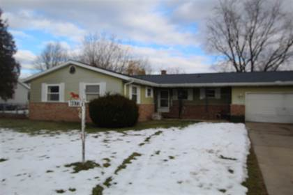Residential Property for sale in 4977 Arnold Court, Bay City, MI, 48706