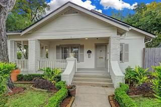 Single Family for sale in 802 Fugate Street, Houston, TX, 77009