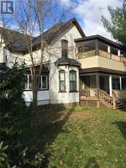 Multi-family Home for sale in 15 FIFTH AVENUE, St. Thomas, Ontario