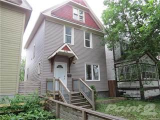 Residential Property for sale in 291 Beverley Street, Winnipeg, Manitoba