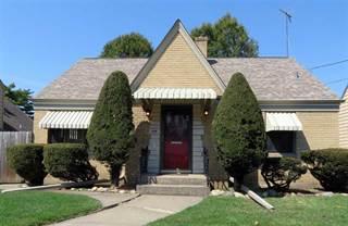 Single Family for sale in 335 S Rockford, Rockford, IL, 61104