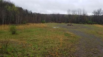 Lots And Land for sale in Loyalville Outlet Rd, Harveys Lake, PA, 18618