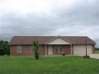 Single Family for sale in 13426 Saint Peters, Carlyle, IL, 62231
