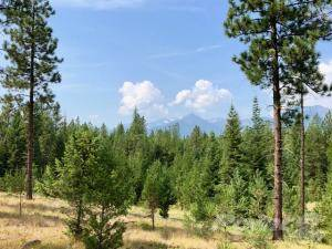Lots And Land for sale in 39850 US Highway 2, Libby, MT, 59923