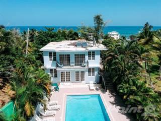Multi-family Home for sale in Carr 413, Puntas Rincon. Casa Grande, Puntas, PR, 00677
