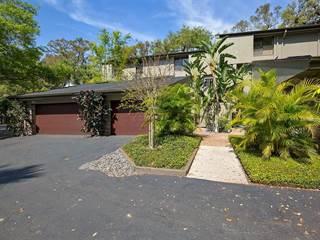 Photo of 544 S OSCEOLA AVENUE, Orlando, FL