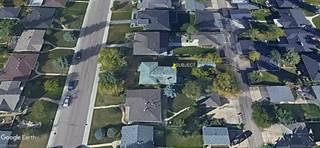 Single Family for sale in 9607 146 ST NW NW, Edmonton, Alberta, T5N2Z2