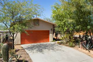 Single Family for sale in 2965 N Palo Verde Avenue, Tucson, AZ, 85716
