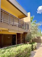 Apartment for sale in 6501 N 17TH Avenue 111, Phoenix, AZ, 85015