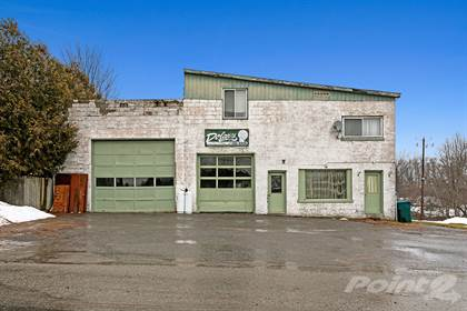Residential Property for sale in 1051 rue de Clarendon, Pontiac, Quebec, J0X 2V0