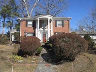 Single Family for sale in 282 Meshanticut Valley Parkway, Cranston, RI, 02920
