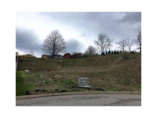 Other Real Estate for sale in Lot 4 Parkedge Road, Green Tree, PA, 15220