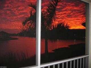 Condo for sale in 4222 Bellasol CIR 924, Fort Myers, FL, 33916
