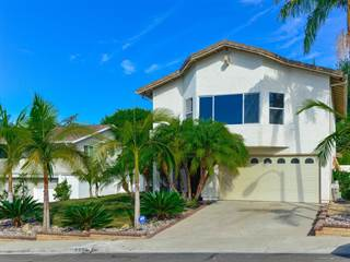 Single Family for sale in 5930 Quiet Slope Dr, San Diego, CA, 92120