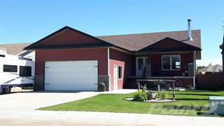 Residential Property for sale in 5205-56th Ave, Bashaw, Alberta, T0B 0H0