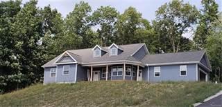 9e5568ba236 Livingston County Real Estate - Homes for Sale in Livingston County ...