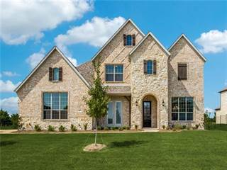 Single Family for sale in 628 Calvin Drive, Rockwall, TX, 75032