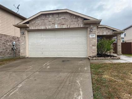 Residential Property for sale in 1147 Tomahawk Drive, Dallas, TX, 75253