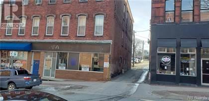 Retail Property for rent in 76 Germain Street, Saint John Centre, New Brunswick