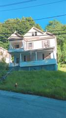 Multi-family Home for sale in 213-215 VROOMAN AVE, Amsterdam, NY, 12010
