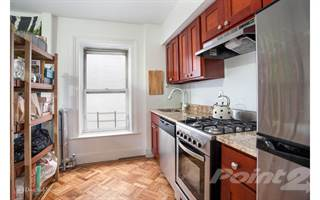 Townhouse for rent in 657 St Marks Ave 4R, Brooklyn, NY, 11216