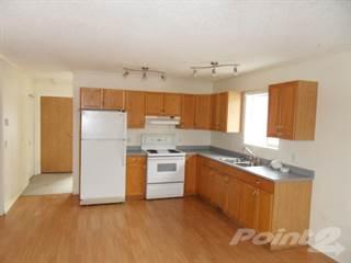 Duplex for rent in 164 Pleasant Park Rd, Brooks, Alberta