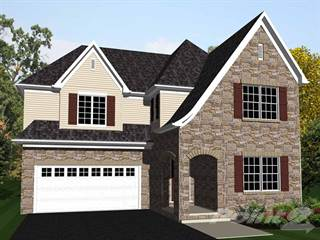 Single Family for sale in 562 Brookshire Drive, Roseville, PA, 17601