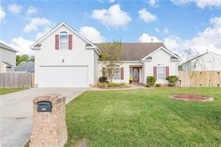 Single Family for sale in 816 Cabrini Place, Virginia Beach, VA, 23464