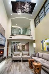 Apartment for sale in 140 E Rio Salado Parkway 1201, Tempe, AZ, 85281