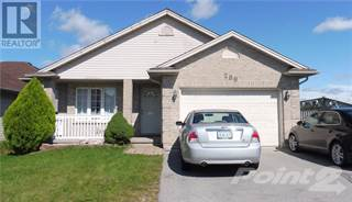 Single Family for sale in 280 THURMAN CIRCLE, London, Ontario