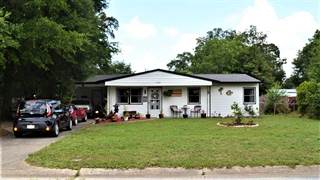 Residential Property for sale in 4688 KIMBERLY DR, Bellview, FL, 32526