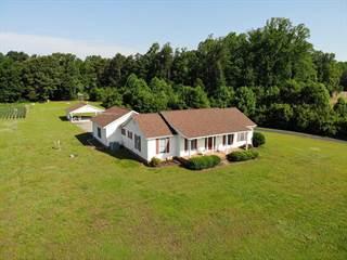 Single Family for sale in 4753 Canal Road, Farnham, VA, 22460
