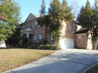 Single Family for sale in 6174 Red Maple Road, Atlanta, GA, 30349