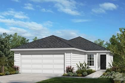 Singlefamily for sale in 8133 Merchants Way, Jacksonville, FL, 32222