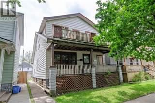Single Family for sale in 1171 ALBERT, Windsor, Ontario, N8Y3P5