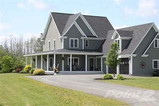 Residential Property for sale in 64 Meadow Lane, Modena, NY, 12548