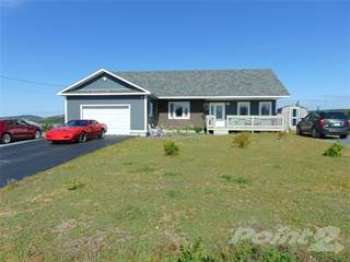 Single Family for sale in 149-151 Seymours Road, Spaniard's Bay, Newfoundland and Labrador