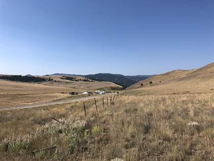 Lots And Land for sale in Nhn Mt Highway 348, Philipsburg, MT, 59858