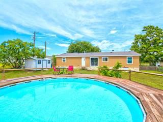 Residential Property for sale in 2819 Hwy 261, Buchanan Dam, TX, 78609