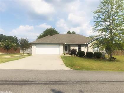Residential Property for sale in 61 Ledrick Circle, Mayflower, AR, 72106