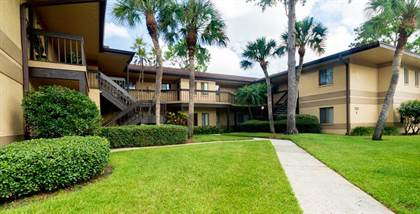 Residential Property for sale in 2683 SABAL SPRINGS CIRCLE 202, Clearwater, FL, 33761