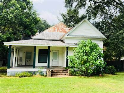 1015 Old Hwy 11 N Carriere Ms 39426 Point2 Homes