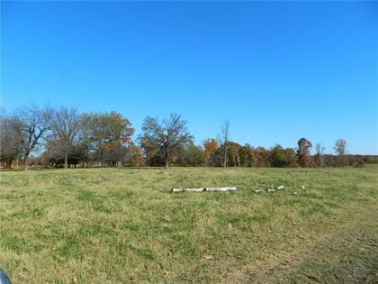 Farm And Agriculture for sale in 23880  W Highway 102, Gravette, AR, 72736