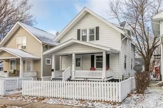 Single Family for sale in 1604 7th Avenue SE, Cedar Rapids, IA, 52403