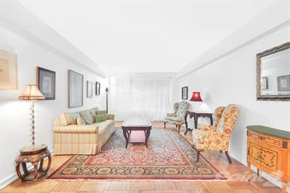 Coop for sale in 415 E 52ND ST, Manhattan, NY, 10022