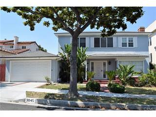 Single Family For Sale In 3845 Olympiad Drive View Park