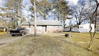 Single Family for sale in 404 Pepper Mill Lane, Norfolk, VA, 23502