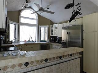 Single Family for sale in 6010 Forest Ridge Lane, Harbor Springs, MI, 49740