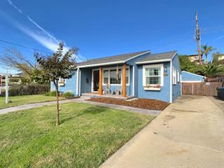Single Family for sale in 8764 Dallas Street, La Mesa, CA, 91942